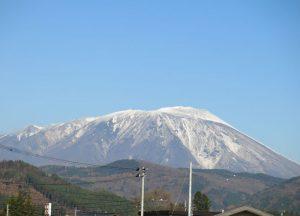 Patisserie of Takizawa City