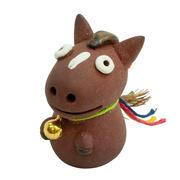 「森のメッセンジャー チャグチャグ馬コ」の商品イメージ