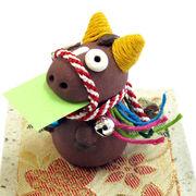 「森のメッセンジャー プレミアムチャグチャグ馬コ」の商品イメージ