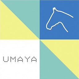 UMAYAロゴ