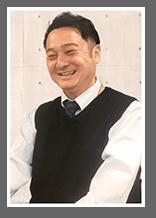中村慶介さんの写真