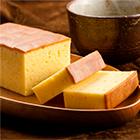 """小岩井農場""""百年杉""""化粧箱入り 純良発酵バターケーキ"""