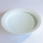 カレー皿【てまる商品】