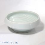 おかゆ碗(子供用・小・中)【てまる商品】